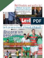 LE BUTEUR PDF du 02/07/2011