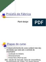 Projeto de Fábrica_aula1