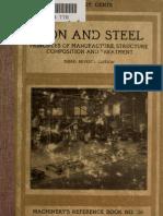 Iron Steel Princip_oberrich