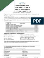 Aveva Pdms.pdf 23.06