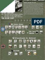 1st Battle of Krinkelt (17/12/1944)