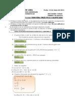 Funciones 3ra PC