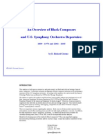 Black Composers Orchreport1