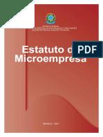 Estatuto_da_microempresa