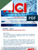 Fihav2011_CCIC
