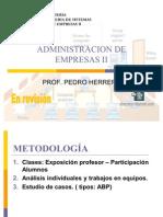 Admin is Trac Ion Empresas Ii_1 y 2 Corte