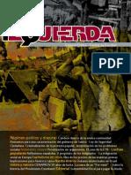 RevistaIZQuierda-13web