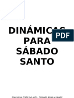 Dinamicas Para Sabado Santo_www.pjcweb