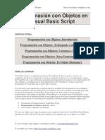 VBScript-Parte2
