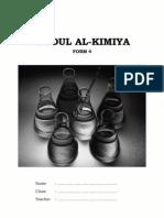 modul-alkimiya-f4-00