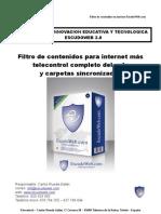escudoweb2_0