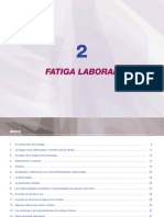 2_FATIGA_n