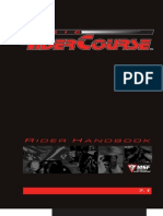 Mo Basic Rider Handbook