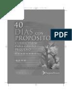 11_2_40_Dias_con_Proposito_Semana_Uno