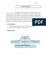 MTE3101_Topik1.Sistem Pernomboran (1)