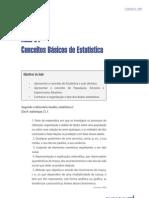 ESTA_impresso_aula01
