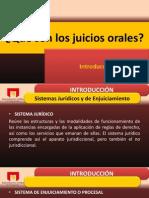 01 JUICIOS ORALES