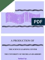 PPT Pipette Slides-RLD4