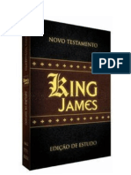 Novo Test Amen To - King James[1]