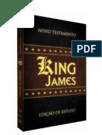 Novo Test Amen To - King James[1]