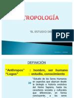 ANTROPOLOGÍA (1)