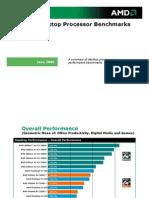 AMD v Intel Performance Comp Q2-2006[1]