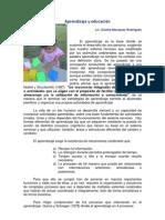 aprendizaje_y_educacio1