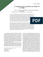 Aprendizaje escolar_aplicación del modelo 3P d Biggs
