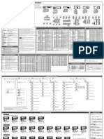 PT-76 Series Temperature Controller Operation Manual_B0