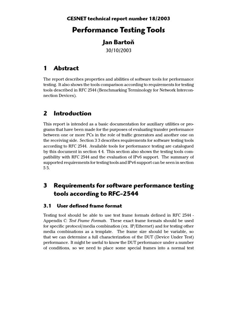 Perf Tools | Transmission Control Protocol (42 views)