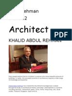 khalid abdul rehman