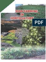 E-BookPrecisionFarming in Horticulture