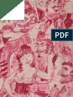 Dumas, Alexandre - Der Graf Von Monte Christo 01