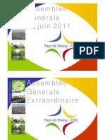 AG2011vCD