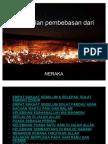 14 amalan bebas neraka