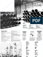 Piping Material Specifications