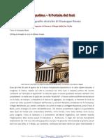 Giuseppe Ressa - Il Congresso Di Vienna e Il Regno Delle Due Sicilie