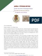 Giuseppe Ressa - Il Regno delle Due Sicilie prima dell'Unità. Il rapporto con la Chiesa