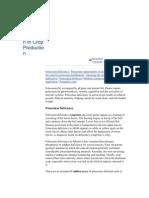 Potassium Fertilizer Application in Crop Production