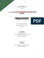 18054007--Bridgestone(1)