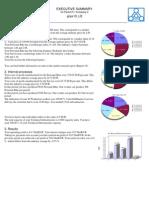 bericht6 Marketing n sales report