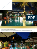 Boomerang Village Resort Phuket - Brochure