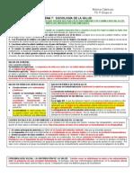 Tema 7 Sociología de la Salud