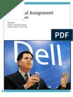 Dell-Full
