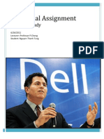 dell inc in 2008 can it Dell wyse device manager version 50 you can submit your questions using the dell wyse self • if you are running iis 70 on windows server 2008.