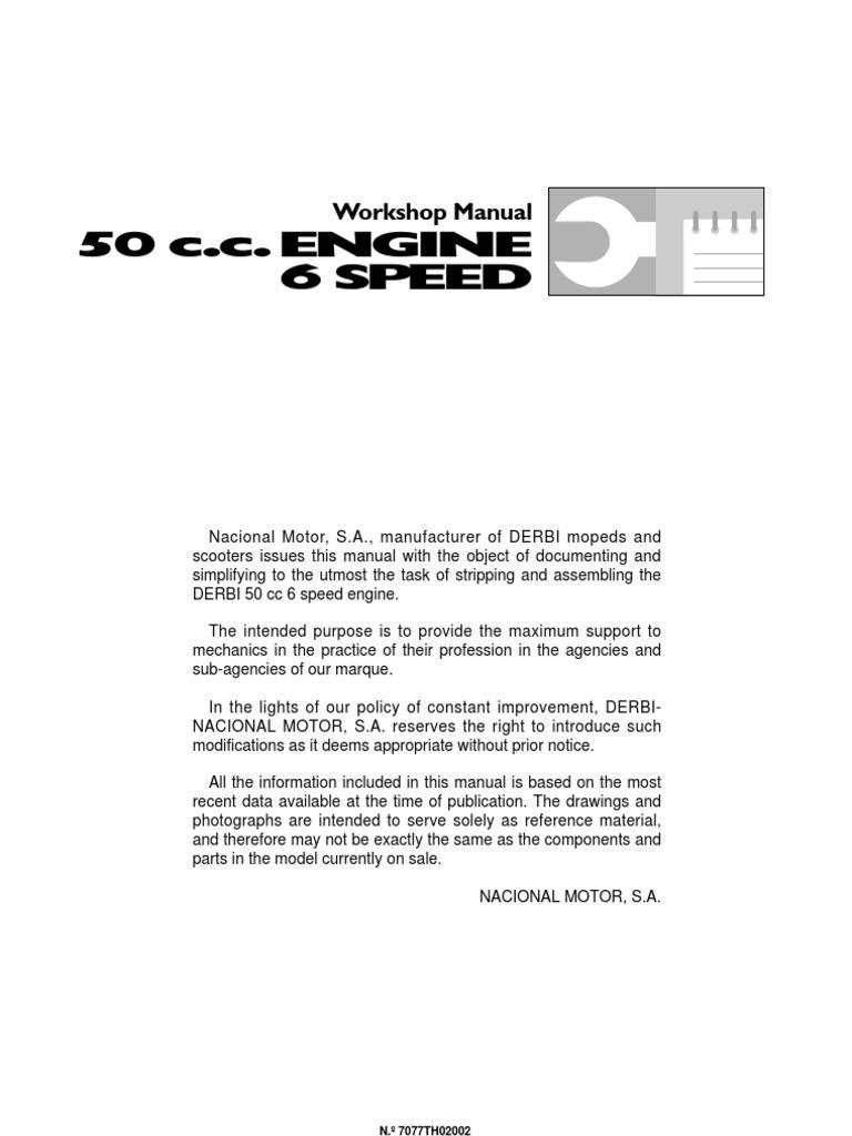 derbi manuals pdf motorcycle owner manuals pdf download. Black Bedroom Furniture Sets. Home Design Ideas