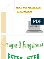 Presentation1 ko 2