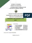 Tp of Geomorphology (2)