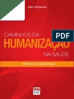 1º_Dra_Izabel_Rios_Caminhos_da_Humanizacao da Saude_14 de Maio de 2011