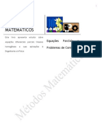 LIVRO DE METODOS 11